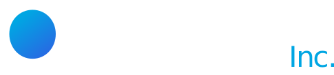 Ocular Technology Inc.